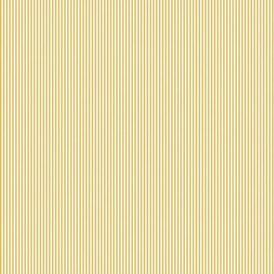 Blend : 85 poly / 15 cotton                         Code : Eureka-006-2