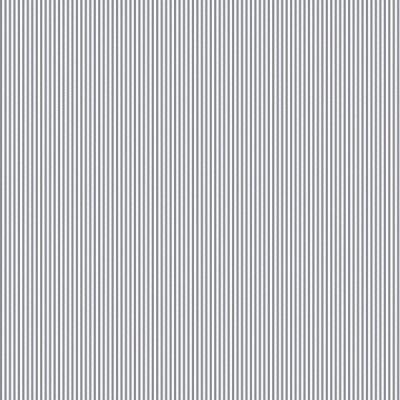 Blend : 85 poly / 15 cotton                         Code : Eureka-006-3