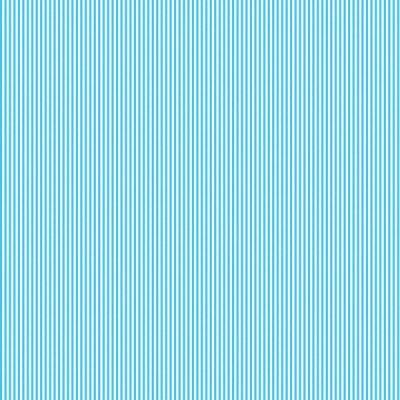 Blend : 85 poly / 15 cotton                         Code : Eureka-006-4