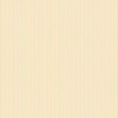 Blend : 85 poly / 15 cotton                         Code : Eureka-006-5