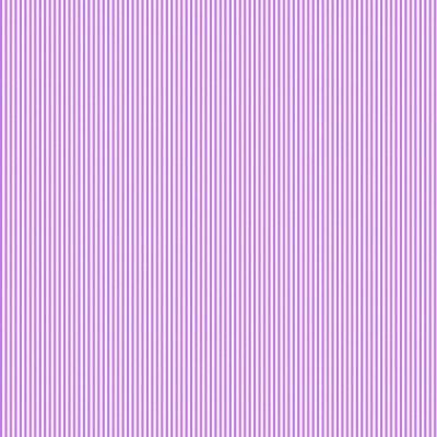 Blend : 85 poly / 15 cotton                         Code : Eureka-006-8
