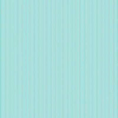 Blend : 85 poly / 15 cotton                         Code : Eureka-006-10