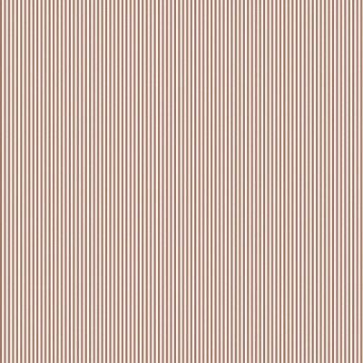 Blend : 85 poly / 15 cotton                         Code : Eureka-006-11