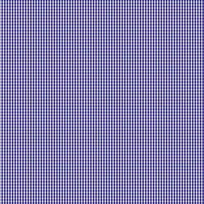 Blend : 60 poly / 40 cotton                         Code : JAMES BOND-01-01