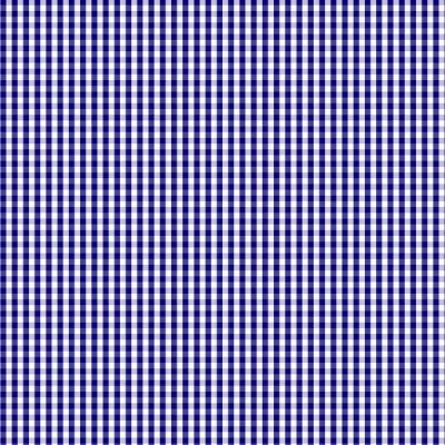 Blend : 60 poly / 40 cotton                         Code : JAMES BOND-01-02