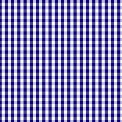 Blend : 60 poly / 40 cotton                         Code : JAMES BOND-01-03
