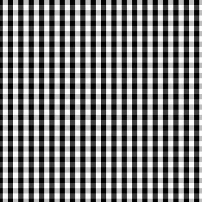 Blend : 60 poly / 40 cotton                         Code : JAMES BOND-02-03