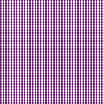 Blend : 60 poly / 40 cotton                         Code : JAMES BOND-04-02