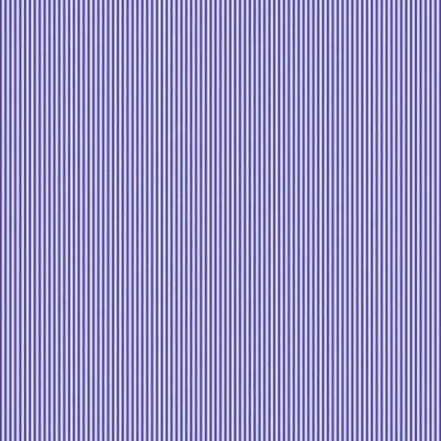 Blend : 80% poly 20% cotton                    Code : BLOODLINE-820-A