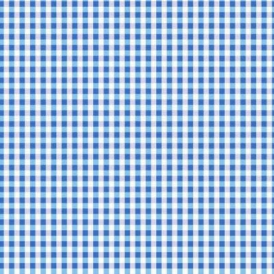 Blend : 65 poly / 35 cotton                         Code : M-1100022