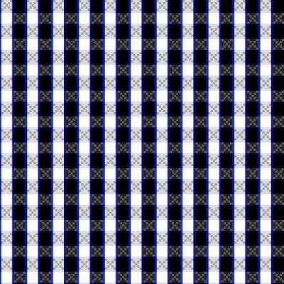 Blend : 60 poly / 40 cotton                         Code : M-1150023