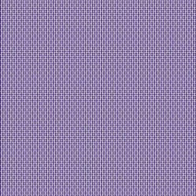 Blend : 75 poly / 25 cotton                         Code : M 1050021