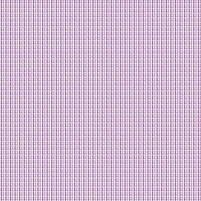 Blend : 70poly / 30 cotton                         Code : M 1050024