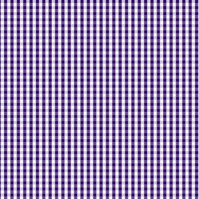 Blend : 60 poly / 40 cotton                         Code : M 1100040