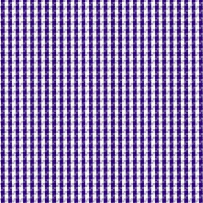 Blend : 60 poly / 40 cotton                         Code : M 1100039
